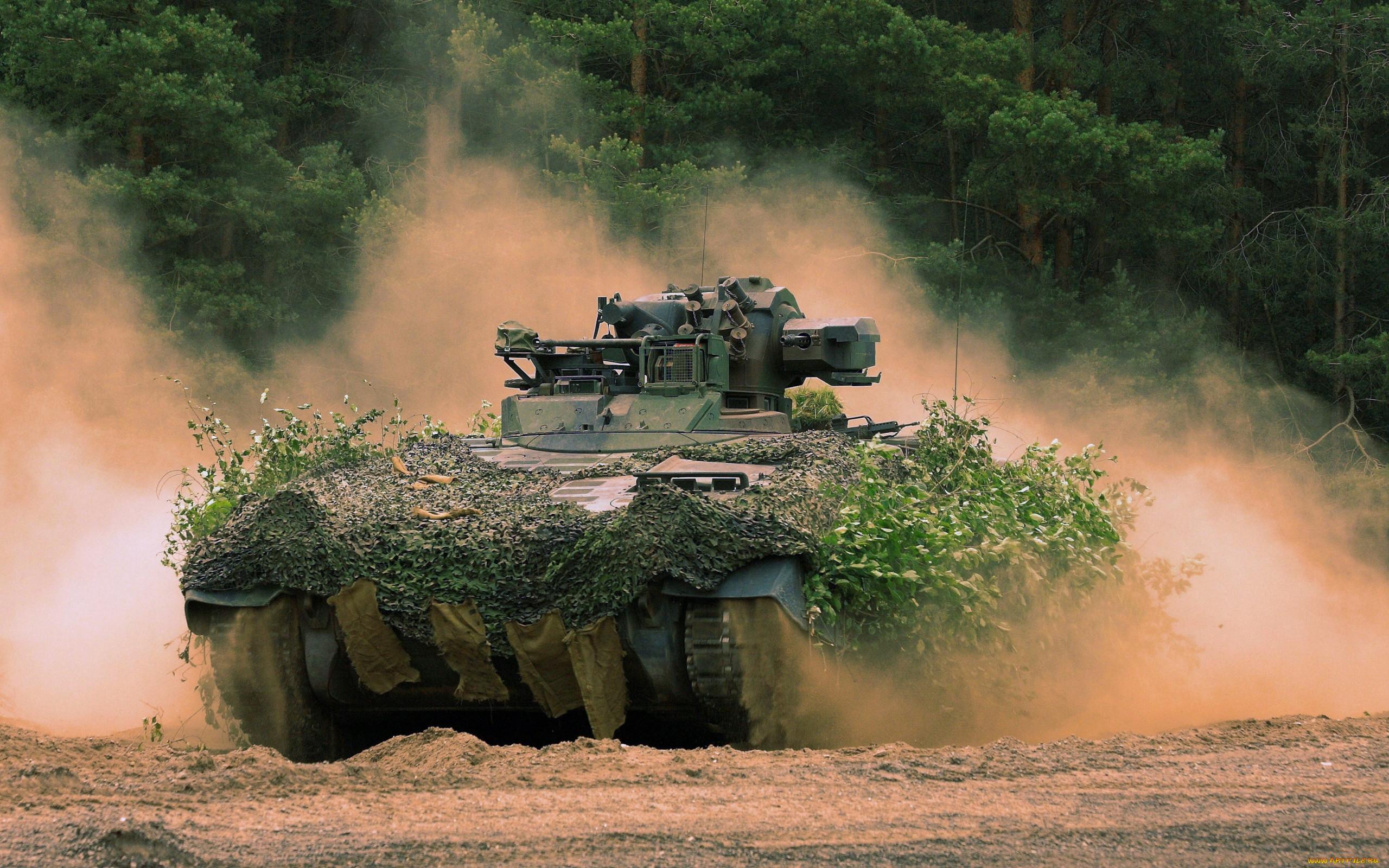 одна самых красивые фото русской военной техники сингапуре
